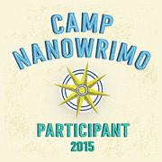 Camp-Participant-2015-Facebook-Profile